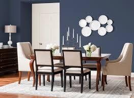 navy blue dining room new royal blue dining room interior decorating ideas best modern