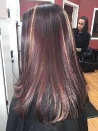 hair plus family salon photo gallery boise id