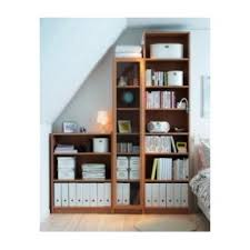 Ikea Billy Bookcase Ikea Billy Bookcases Furniture Product Reviews And Price Comparison