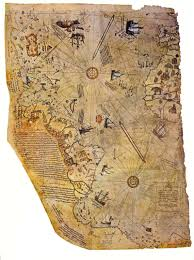 Ancient Africa Map by Hancock U0027s Fingerprints Of The Gods Part I Misunderstanding Early