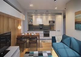 cuisine plus cuisine equipee pour studio 10 cuisine 233quip233e casa