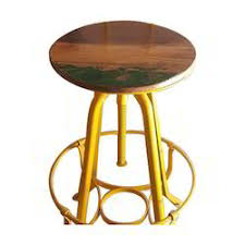 revolving bar stool revolving bar stool manufacturers suppliers wholesalers