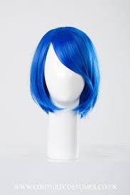 wigs at spirit halloween store best 25 blue wig ideas on pinterest light blue ombre hair nice