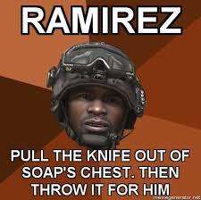 Call Of Duty Black Ops 2 Memes - image ramirez meme jpg call of duty wiki fandom powered by wikia