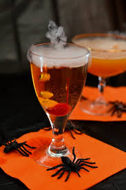 halloween drinks kid friendly spooky halloween drinks simply darr ling
