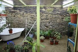 chambre culture indoor chambre de culture 80x80x180 emejing chambre de