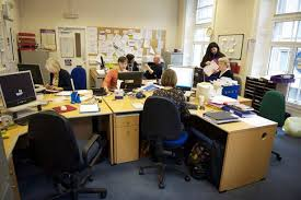 bureau office citizens advice bureaux turning poor away as cuts bite