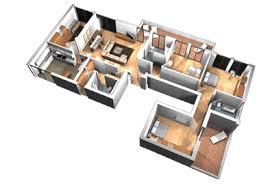 house plan layout house plan traffic patterns design evolutions inc ga