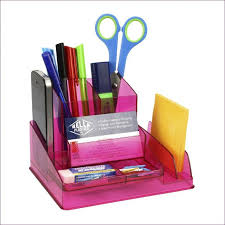 Neat Desk Organizer Reviews Living Room What Is Neat Neatdesk Scan Photos The Neat Company