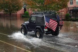jeep hurricane alec perkins jeep american flag tj u2013 extremeterrain com blog