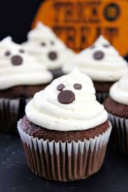 cute halloween food ideas for a party 84 best party themes food u0026 crafts images on pinterest birthday