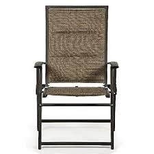 Chairs Patio Outdoor Seating Patio Chairs Sears