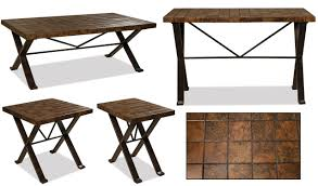 coffee table coffee table big lots tables and end foosball sets