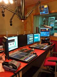 Home Recording Studio Design Tips by Perfect Home Recording Studio Design Plans Ideas For Starting A