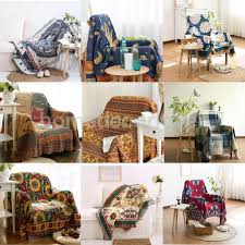Infant Armchair Compare Prices On Armchair Bed Online Shopping Buy Low Price