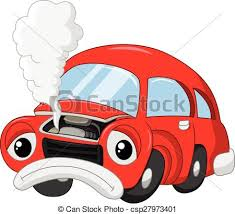 wrecked car clipart car damage clipart clipartxtras