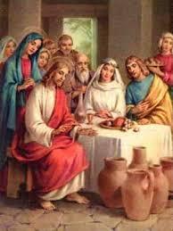 sacrement du mariage le sacrement du mariage un enseignement donné par la sainte