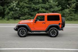 jeep wrangler 2017 grey jeep wrangler gets new packages refined looks for 2016