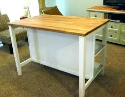 kitchen island table ikea ikea kitchen island design kitchen island table ikea stenstorp