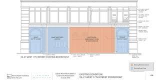 100 doctor office floor plan washington university medical