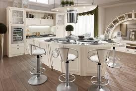 kitchen islands oak bar stunning kitchen island bar ideas kitchen bar ideas your