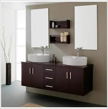 48 Inch Bathroom Vanities With Tops Bathroom Farmhouse Bathroom Vanity Double Sink Vanity Lowes