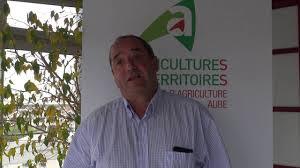 chambre d agriculture aube bureau chambre d agriculture de l aube réagir à la crise