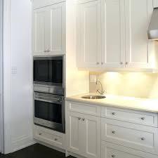 Hardwired Cabinet Lighting Ge Under Counter Lighting U2013 Kitchenlighting Co