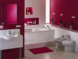 sacramentohomesinfo page 3 sacramentohomesinfo bathroom design