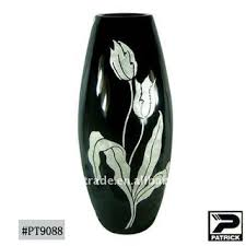 Classical Vases Classical Flower Vase Painting Designs China Suppliers 402888