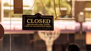 Are Banks Open Thanksgiving The Master List Of Stores That Are Staying Closed On Thanksgiving Day
