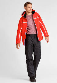 mens cycling jackets sale dare2b cycling jacket sale men jackets u0026 gilets dare 2b immensity