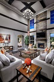 Home Trend Design Make Your New Year Bright A Look At 2016 Lighting Trends Modernize