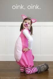 Olivia Halloween Costume Halloween Costumes Inspired Children U0027s Books Pig Costumes