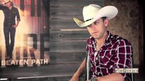 justin moore tattoo on arm pictures to pin on pinterest tattooskid
