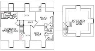 cape cod house floor plans cape cod house plans traditional practical and much more