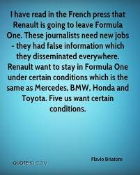 formula quotes page 6 quotehd