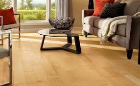 surface flooring hardwood vinyl tile laminate