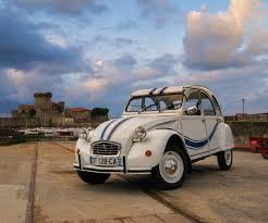 citroen 2cv citroën 2cv wheels pinterest cars amazing cars and funny cars