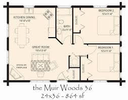 floor plan small house 1000 sq ft floor plans scavenge info