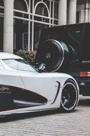 koenigsegg white 99 best koenigsegg agera r images on pinterest koenigsegg dream