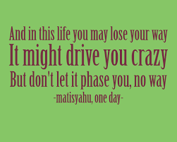 Wavin Flag Lyrics Matisyahu Is The Love Of My Life Music And Such Pinterest