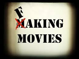 faking movies u2013 ep 15 the big lebowski u2013 faking movies