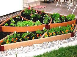 kitchen garden design simple kitchen garden with concept gallery 48730 iepbolt