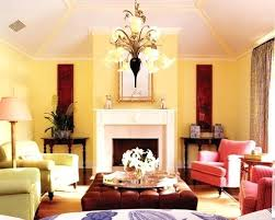 White Living Room Sets Living Room Yellow Mikekyle Club