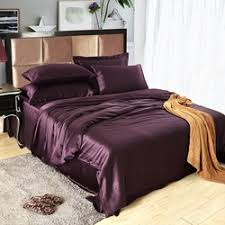 Bedding Sets Luxury 25 Momme Seamless Luxury Bedding Sets