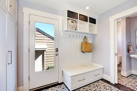 declutter your home u2013 room storage ideas for the bathroom laundry