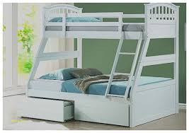 storage bed new low bunk beds with storage low bunk beds with