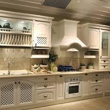 white oak wood kitchen cabinets china american standard white oak classical solid wood