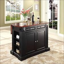 discount kitchen islands kitchen kitchen movable island discount kitchen islands small